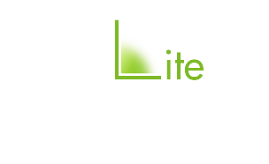 Lite Concept